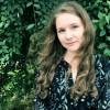 Picture of Кристина Владимировна  Маркова