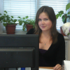 Семенова Наталья Борисовна
