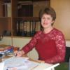 Picture of Ольга Владимировна  Котоманова