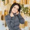 Picture of Ольга  Сотникова