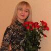 Изображение пользователя Янькова Нина Анатольевна
